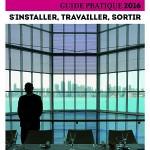 Guide des expatriés au Qatar