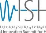 Première édition du Sommet Mondial de l'Innovation pour la Santé