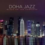 Gala de charité Doha Jazz, plaisir et sentiments