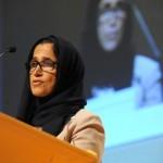 Forum CCG sur la sécurité numérique, bientôt à Doha