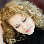 Le Qatar Philarmonic Orchestra joue Richard Strauss