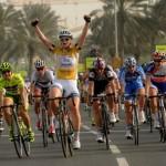 Ladies Tour of Qatar : J-4