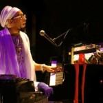 Omar Sosa, aux frontières du Jazz