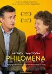 Philomena, un drame familial poignant