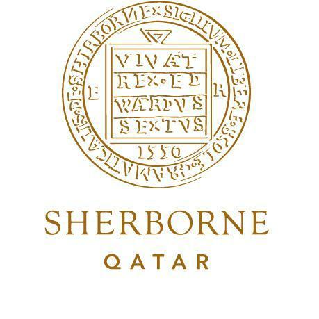 Sherborne Qatar school