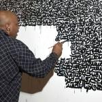 Fathi Hassan : maintenir l'héritage culturel