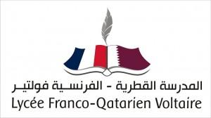 lycée franco qatarien voltaire