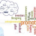L'Université du Qatar met à l'honneur les entrepreneurs