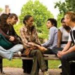 Une préparation à l'entrée aux universités anglo-saxonnes