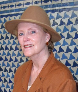 Carol Malt