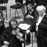 Ainsi Parlait Zarathoustra, Richard Strauss à Katara