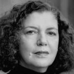 Mona Hatoum : un artiste turbulent au Mathaf