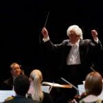 Le Qatar Philarmonic Orchestra a l'âme russe