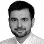 La Création d'entreprise au Qatar, une affaire de professionnels