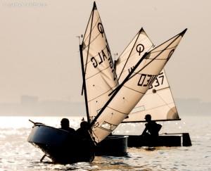 qatar regatta