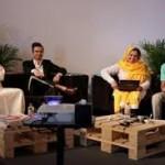 Global Art Forum : L'histoire en partage