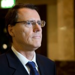 Francophonie, l'ambassade de Belgique en ordre de marche pour 2015