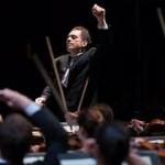 Michalis Economou revient pour un concert