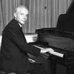 Bartók et Mahler à l'honneur à l'Opera House de Katara