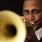 Bruce Harris Quintet : swing à Doha