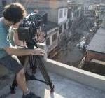 Le Brésil fait son cinéma