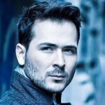Edward Maya et son Stereo Love au Ritz-Carlton