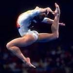 Gagnez des places pour la Coupe du Monde de Gymnastique Artistique