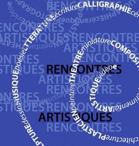 rencontres artistiques3