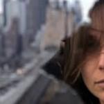 Elena : chef d'œuvre intimiste