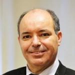 Le Doyen d'HEC Paris au Qatar : « Nous contribuons à la transition du Qatar vers une économie du savoir »