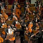 Mozart et Tchaïkovsky s'invitent à Katara