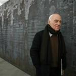Après Damien Hirst, Richard Serra expose