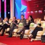 Doha Forum 2014 : construire le monde de demain