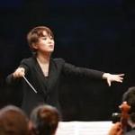 Qatar Philarmonic Orchestra : De Grieg à Moussorgski