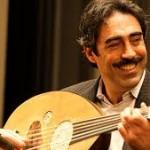 Le festival Arabi Gharbi, un pont entre Orient et Occident