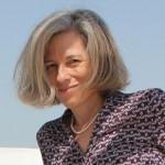 Interview de Catherine Delmas-Lett : « les Rencontres Artistiques regroupent des artistes francophones »
