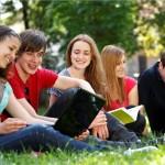 Le Salon de l'éducation Suisse : des idées pour l'orientation de vos enfants