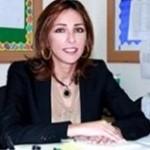 Norma Hokayem : L'école libanaise garantit une formation fondée sur l'excellence