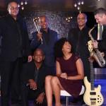 N2 : un groupe sud-africain aux accents de jazz