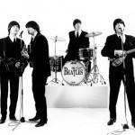 The Classic Beatles : revivez avec humour le meilleur des années 60