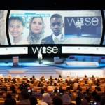 WISE lance une plateforme de veille dans les domaines de l'éducation