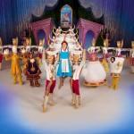 Disney on Ice : Ouverture des réservations