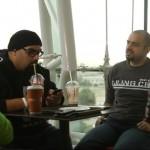 Courts-métrages de réalisateurs koweitiens au MIA