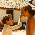 Mutum : le film brésilien du mois