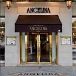 Angelina et de nouvelles salles de cinéma débarquent à Doha