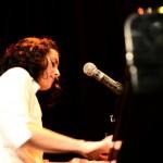 Clarice Assad, une voix singulière au Jazz at Lincoln Center