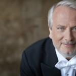 Philippe Auguin dirigera le prochain concert du Qatar Philarmonic