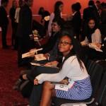 THIMUN Qatar : nos jeunes en action