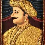 Le Sultan Tipu ou le rêve du tigre