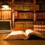 Culturethèque : une bibliothèque numérique en français au Qatar